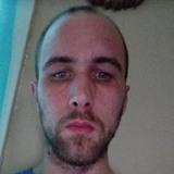 Jay from Springfield | Man | 28 years old | Gemini
