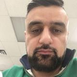 Aevan from Ottawa | Man | 37 years old | Virgo