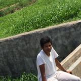 Krishna from Narasaraopet | Man | 22 years old | Virgo