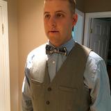 Acrumb from Welland | Man | 32 years old | Gemini