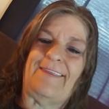 Rhonda from Morristown | Woman | 52 years old | Scorpio