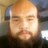 Emilio from Midland | Man | 25 years old | Capricorn
