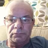 Tavenerchrl1 from Steady Brook   Man   55 years old   Taurus