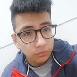 Josue from Ribeira   Man   21 years old   Sagittarius