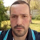 Spaike from Bourbourg | Man | 39 years old | Aquarius