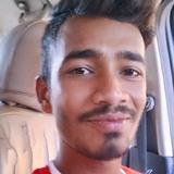 Akshayakshaykb from Shikarpur   Man   21 years old   Taurus
