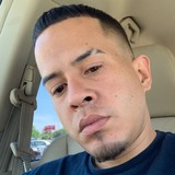 Geo from Chicago | Man | 30 years old | Libra