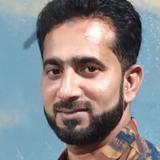 Ashi from Kasaragod | Man | 27 years old | Taurus