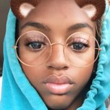Amarixoxo from Willis | Woman | 20 years old | Sagittarius