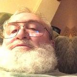 Glennrobertpaul from Salem | Man | 72 years old | Virgo