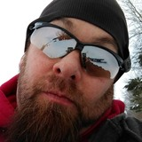 Jamie from Elbow Lake | Man | 49 years old | Cancer