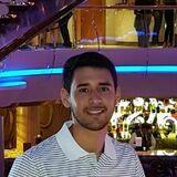 Eli from American Fork | Man | 24 years old | Sagittarius