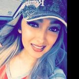 Loveeeeeeee from Sunnyside | Woman | 25 years old | Aquarius