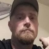 Irishman from Salina | Man | 39 years old | Pisces