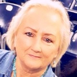 Leslie from Brenham   Woman   63 years old   Gemini