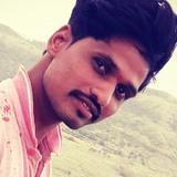 Vinayak from Phaltan | Man | 27 years old | Virgo