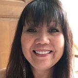 middle-aged asian women in Massachusetts #3