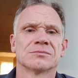Robbie from Blenheim | Man | 54 years old | Taurus