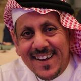 Tito from Ad Dammam | Man | 56 years old | Gemini