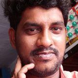 Ravi from Emmiganuru | Man | 29 years old | Leo