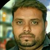 Mickyvicky from Agra | Man | 32 years old | Gemini