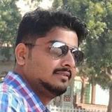 Akshaysawant from Sangli | Man | 27 years old | Taurus