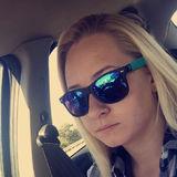 Kayla from Stuart | Woman | 25 years old | Libra