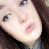Caitlin from New Holstein | Woman | 21 years old | Virgo