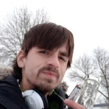 Zak from Deseronto | Man | 23 years old | Gemini