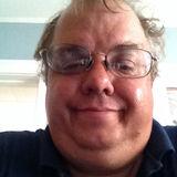 Rob from Thornton | Man | 48 years old | Taurus