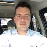 Jim from Saguenay | Man | 41 years old | Virgo
