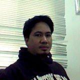 Dylan from Riyadh | Man | 42 years old | Taurus