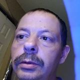 Nhboyz from Port Charlotte | Man | 46 years old | Aries