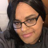 Countrybabii from Kearney | Woman | 31 years old | Virgo