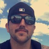 Kev from Oak Bluffs | Man | 28 years old | Capricorn