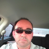 Bryce from Balcones Heights   Man   52 years old   Pisces