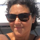 Lauralau from Lille | Woman | 36 years old | Aquarius