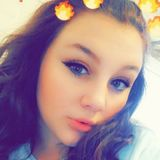 Shyshy from Albuquerque   Woman   21 years old   Capricorn