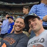 Sfgiants from Redding | Man | 38 years old | Libra