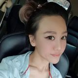 Cindy from Surabaya | Woman | 29 years old | Capricorn