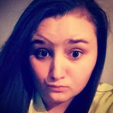 Nicole from Elkmont | Woman | 26 years old | Cancer