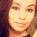 Susu from Hollywood | Woman | 25 years old | Libra