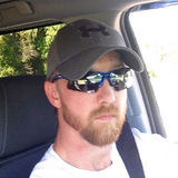 Pat from Pinconning | Man | 38 years old | Capricorn