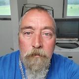 Hotrod from Benton Harbor | Man | 53 years old | Scorpio