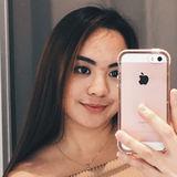slim asian women in Utah #10