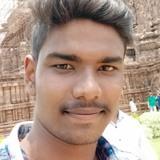 Princepupun from Dhenkanal | Man | 23 years old | Taurus