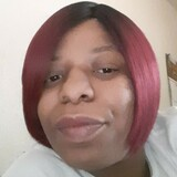 Val from Britt   Woman   40 years old   Scorpio