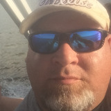 Timbo from Columbus | Man | 45 years old | Capricorn