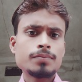 Vikash from Durgapur | Man | 26 years old | Cancer