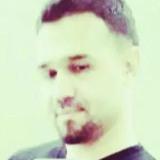 Ruslan from Doha | Man | 32 years old | Aries